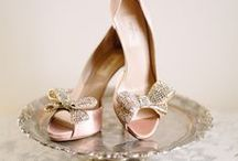 SHOES & BAGS / by Ann (Schiedel) Sparks