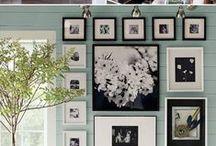 Decor / House stuffs and decor