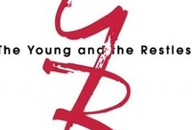 The Young & The Restless / by Pawfect Interiors + Design & Home Staging