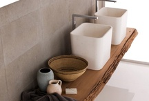 BAÑO | Bathroom