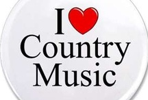 Country Tunes / by Pawfect Interiors + Design & Home Staging