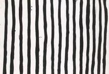 striped.shirt