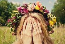 crowned.flowers