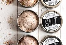 Healthy Dressings, Condiments, & DIY / Here you'll find all the healthy dressings and condiments you could dream of.  From sweet to savory.. whether it be for salads, pizza, grilling out, or otherwise.. you're sure to find something yummy to accompany every dish!