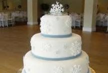 Wedding / by Mary Murphy