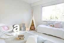 ★ Nursery and kids room ★