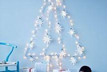 ★ Christmas  ~ Jul ★