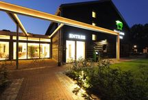 Star Lodge Hotels / Hotel