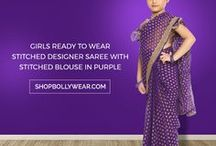 ShopBollyWear - Girlswear