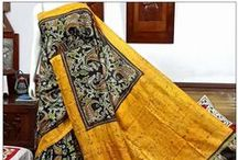 ShopBollyWear - Ethnic Sarees