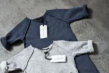 baby nephew on his way. / chic things for baby boys- all things boys!
