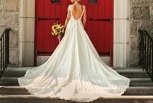 Wedding Photo Op ♥