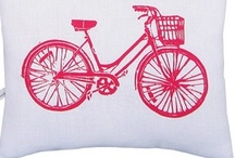 Me Likes Bikes ♥