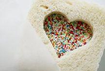 Valentines Day / by Erin Losch