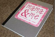 Make Memories / Special Parent & Child Ideas / by Erin Losch