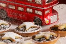 A Crichton Christmas / Great venues, fantastic food, the best #Christmas parties.