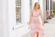 Your #Anthropologie Style / Must-see snaps from our online style gallery. Share yours and shop theirs at anthropologie.com/yourstyle.