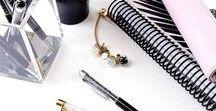 Pengems Pens / Fabulous sparkly pens from Pengems
