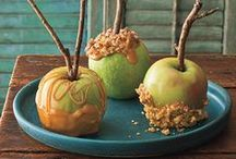 Halloween Ideas / by Southern Living