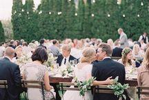 wedding / by Alexis Hatch