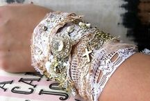 #JEWELRY LOVE / jewelry: expensive, inexpensive, fun fashion, handmade jewelry