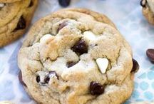 #COOKIES LOVE / yummy homemade cookies, and biscotti