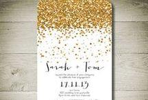 | invitations |