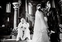 my Wedding Photography / Livio Lacurre   Tales and Memory weddings and portaits based in Tuscany - Italy   International Destination Wedding   www.liviolacurre.it
