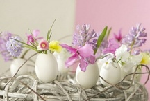 FFF Easter / by Fabulous Food Fan
