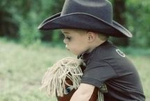 ♫♪♫♪CouNTry MuSic MaKEs mE HAppY!♫♪♫♪ / Country life, Cowboys and country music