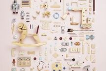 Webdesign, packaging, graphism..