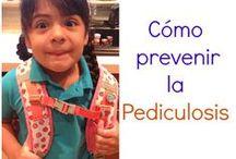 Health/ Salud