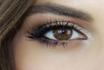Keep Kalm & make-up