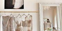Weddings Theme | Blush