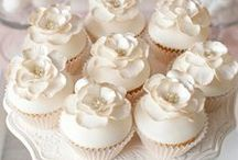 Cupcakes / by Aimee Pool Photography