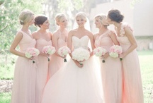 Weddings / by Cherry