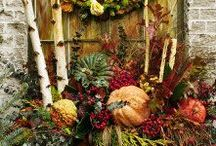 Fαℓℓ ínto ᎯUTUMN / fαℓℓ ιитσ #Autumn • Fashion •Entertaining • Recipes • Gorgeous Colors • Crisp Air • Candied Apples • Spiced Cider • Bonfire's • Fiery Sparks of Romance • √No Halloween • Invites via my Messages Board Special thanks to the contributors  ~Merci ~c'est magnifique!   Hope you find something you love ❤️ No Pin Limits