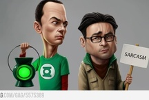 9GAG Favoritos / by Carlos Gomez