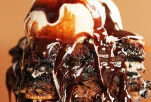 Chocolate Bliss 1