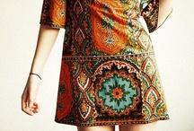 Fashion Love / by Katie Weiskotten