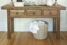 Entryway / by Aimee Pool Photography