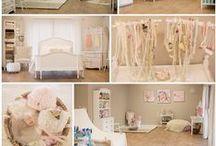 Photography Studio / by Aimee Pool Photography