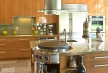 Evo Kitchen Designs