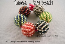 Jewelry tuts / by Zelodius Morton