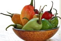 Vegetables~Raw <3