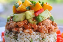 Vegetarian & Vegan Food 2