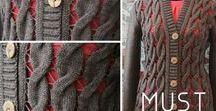 Вязание / Мои работы можно посмотреть и заказать здесь https://vk.com/knittingstuff и здесь https://www.livemaster.ru/-vyaz-?view=profile