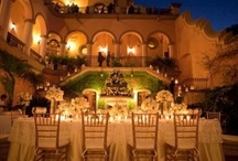 Mexico Destination Weddings