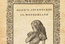 Books Worth Reading / by Austin Gray
