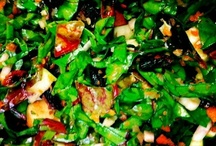 healthy, gluten free recipes
